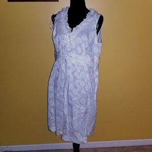 Dress 🌻🌻🌻 3 for $20 bundle price